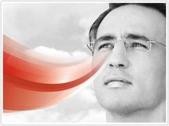 Индивидуальные линзы для очков от Shamir Optical Industry Ltd (Израиль)