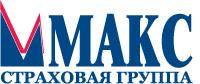 Страховая компания «МАКС»