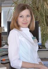 Мамлиева Эльза Ахтямовна