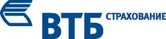 Страховая компания «ВТБ Страхование»