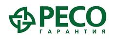 Открытое страховое акционерное общество «РЕСО-Гарантия»
