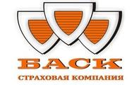 Страховая компания «БАСК»