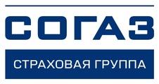 Страховая компания «СОГАЗ»