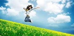 Акция « Лето для иногородних!»