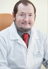 Азнабаев Равиль Ахметзянович