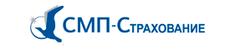 ООО «СМП-Страхование»
