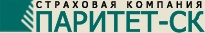 Страховая компания «ПАРИТЕТ-СК»