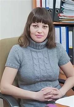 Поздравляем Евгению Анваровну !